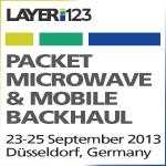 PackHaul2013