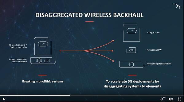 disaggregated wireless backhaul_webinar_2