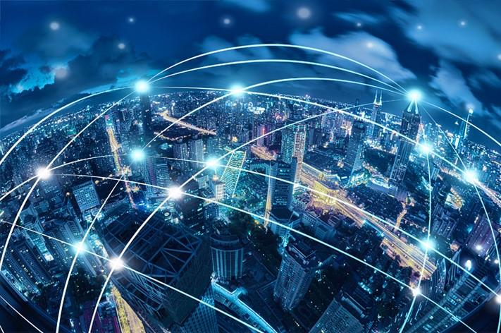 Demystifying Common Myths Surrounding Wireless Transport