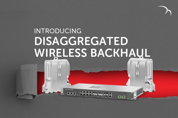 Disaggregated wireless backhaul_IP-50-1