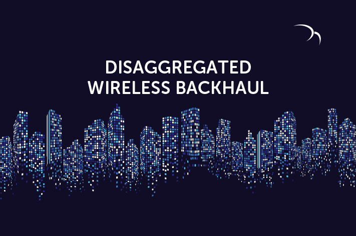 Disaggregated wireless backhaul_ceragon_1