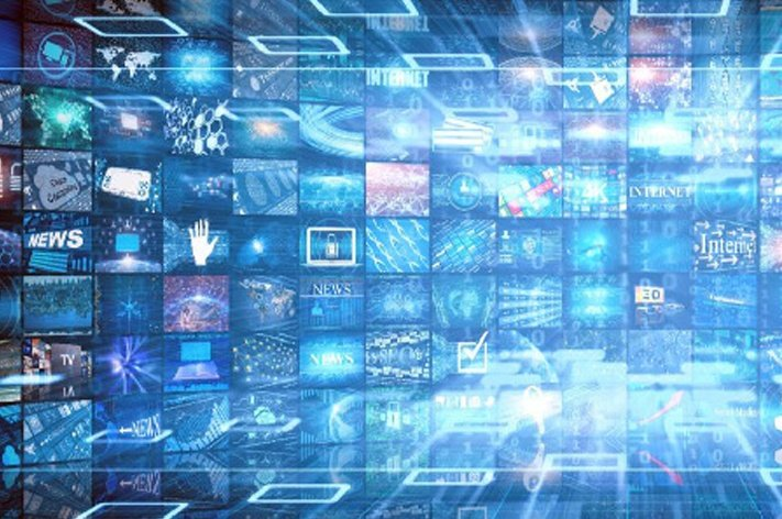 How will your network be affected by the video revolution?