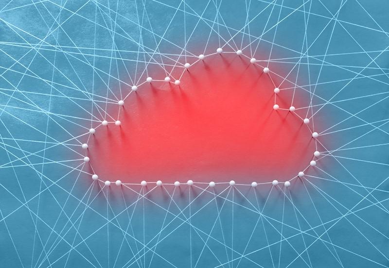 Massive Network Deployment part 3