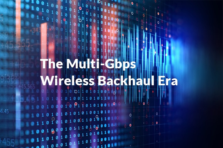 The Multi-Benefits of Multiband