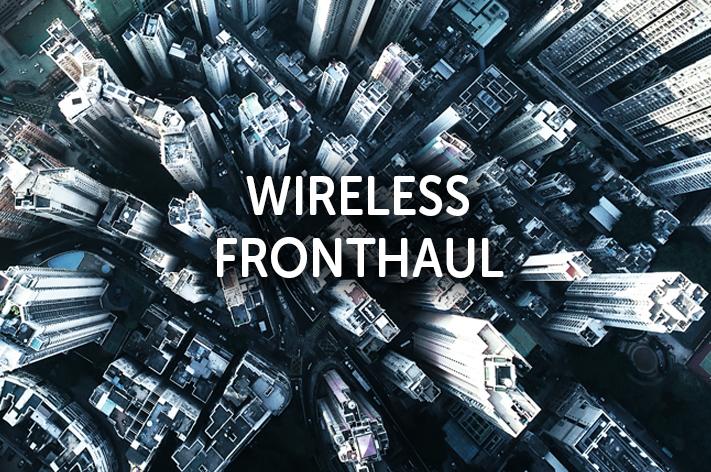 Wireless-Fronthaul_6
