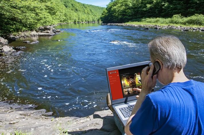 broadband goes rural