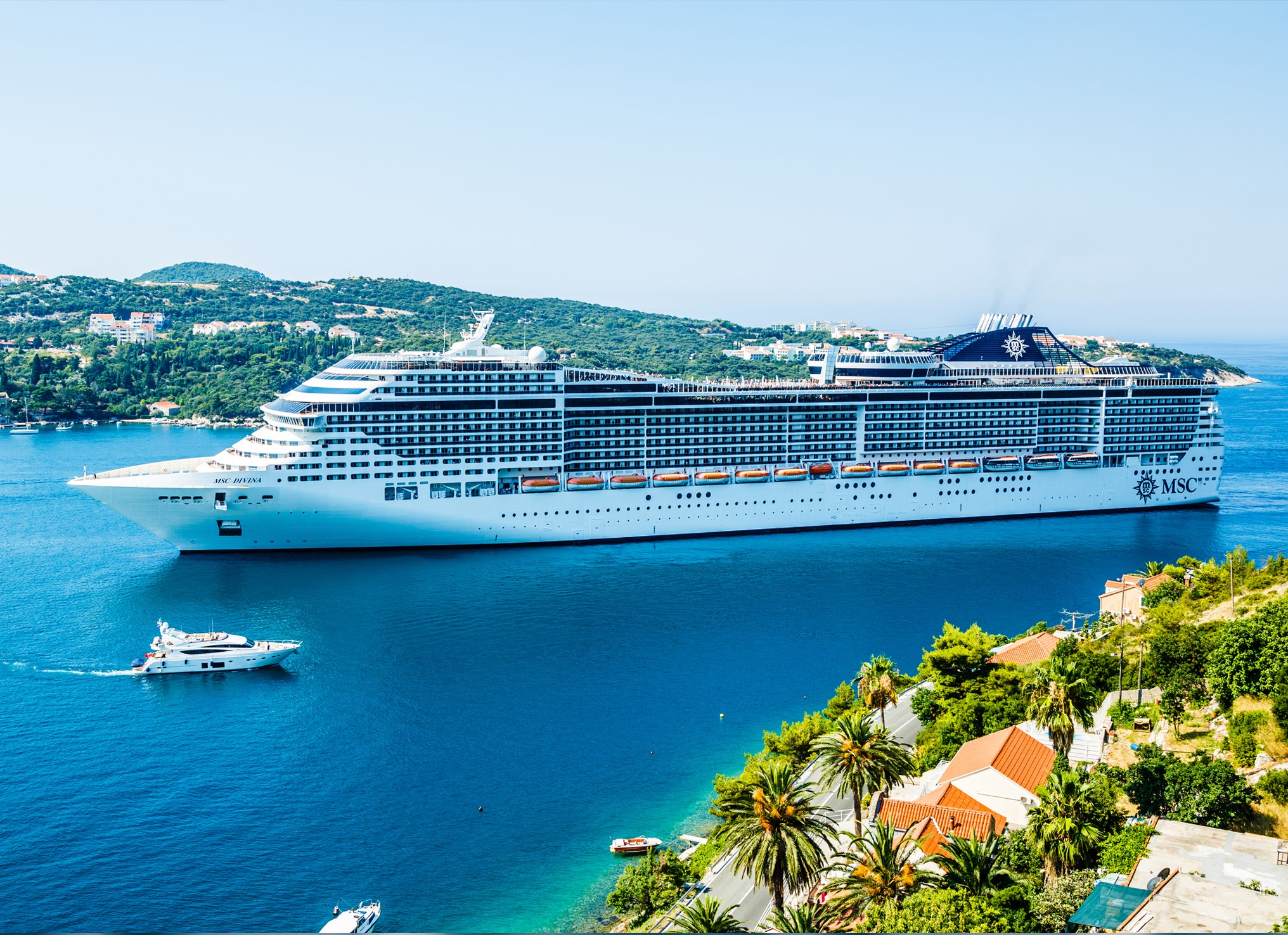 my best cruise ever_2